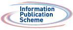 Information Publication Scheme logo