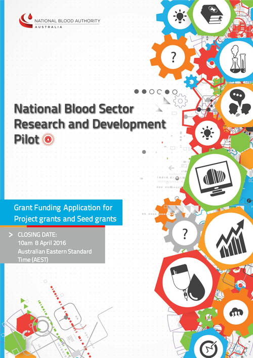 Cover image of Application-Form-for-Seed-and-Project-Grant
