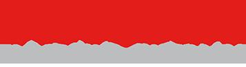 Bloodsafe elearning logo