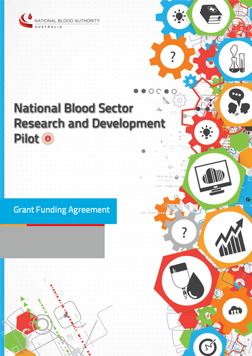 Cover image of Grant-Funding-Agreement