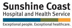 SSC hopsital and health service logo