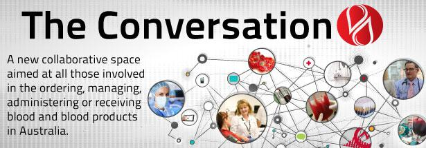 Picture of the conversation