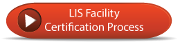 Image of LIS facility web button